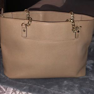 Michael Kors Bags - Micheal Kors purse
